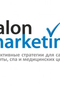Salon Marketing
